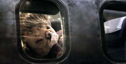 flight 462 fear the walking dead