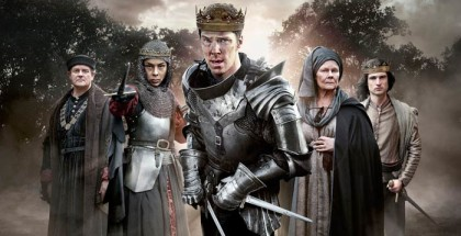 hollow-crown-bbc-cumberbatch
