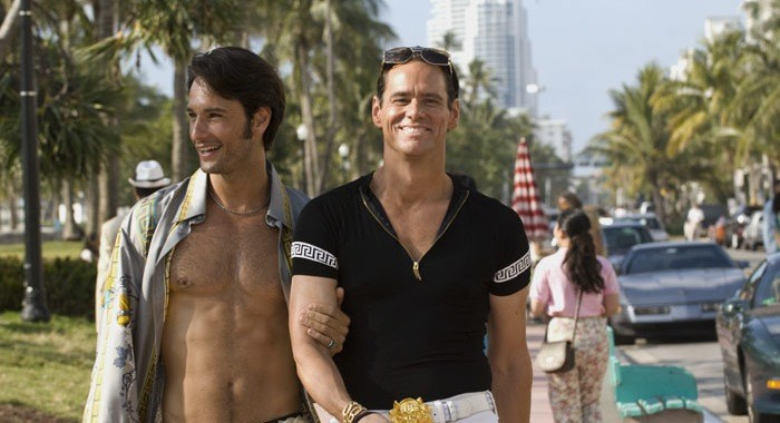 VOD film review: I Love You Phillip Morris