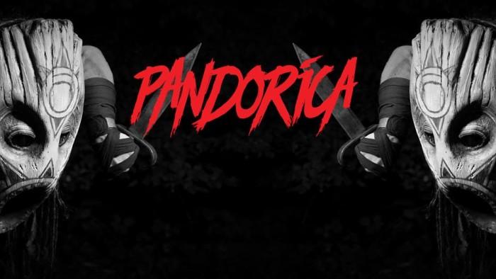 Interview: Pandorica director Tom Paton talks turning music record label tactics into digital movie distribution