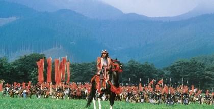 ran kurosawa battle 2
