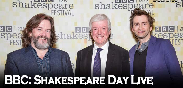 shakespearebbc