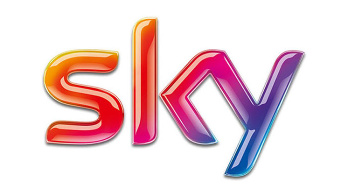 Sky unveils six new original series