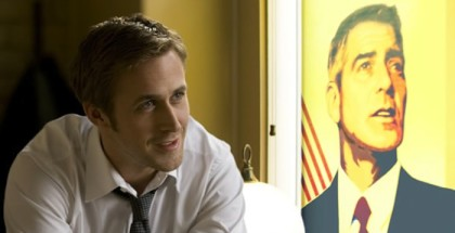 the ides of march gosling