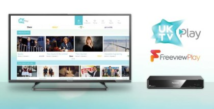 uktv play freeview play
