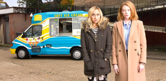 BBC Three TV reviews: What's new on the online channel and what's worth watching?