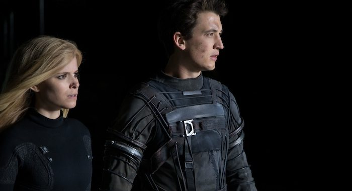 One Year on: The prophetic failure of Josh Trank's underrated Fantastic Four