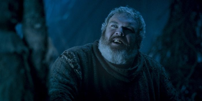 UK TV review: Game of Thrones Season 6, Episode 5 (The Door)