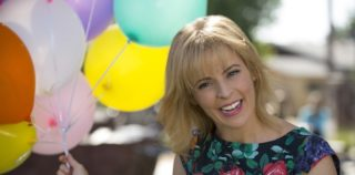 Netflix UK TV review: Lady Dynamite
