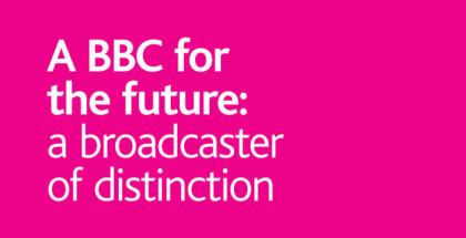 bbc-white-paper