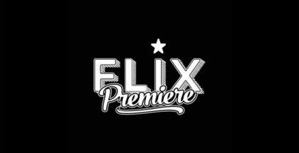 flix-premier-logo
