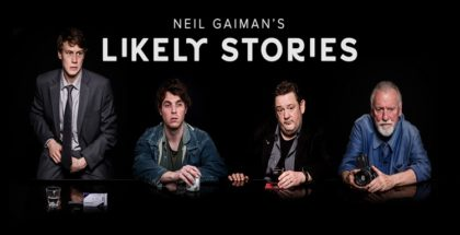 neil gaiman likely stories
