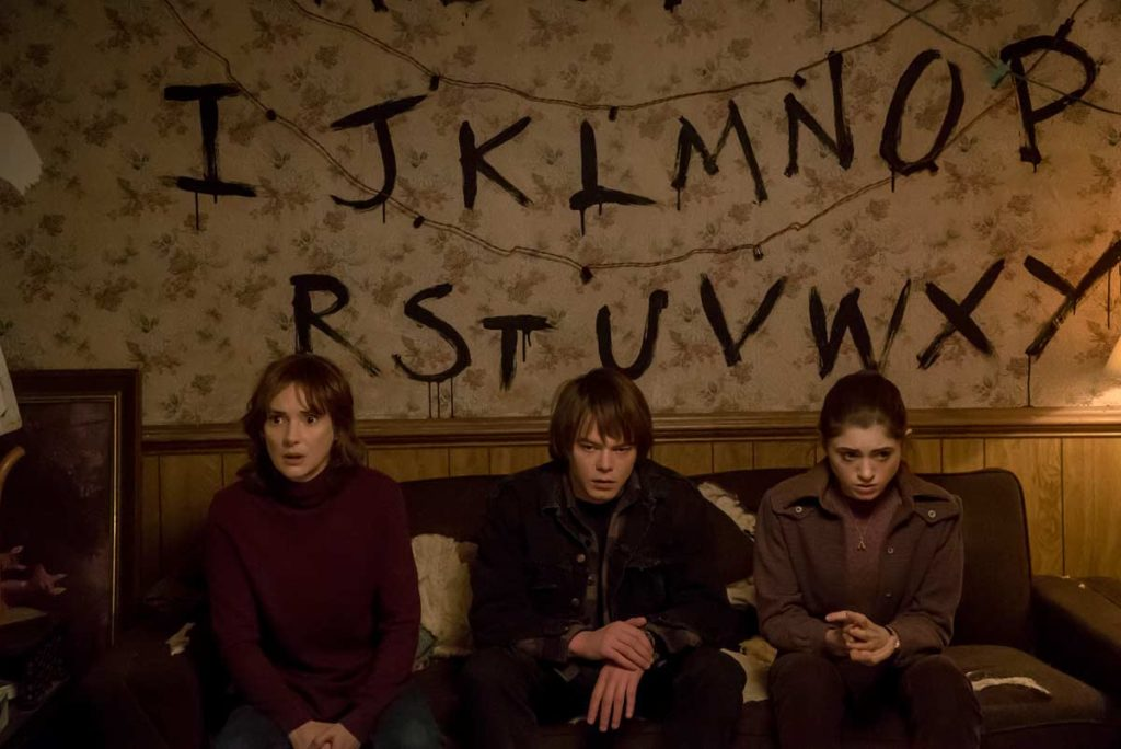 stranger-things-1