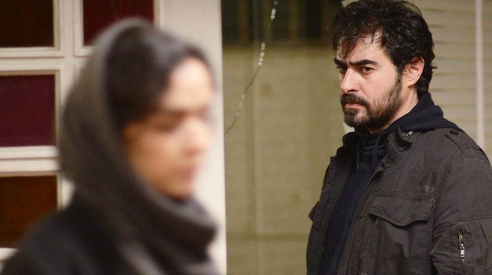 Cannes: Amazon acquires Asghar Farhadi's The Salesman