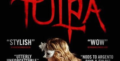 tulpa dvd crop