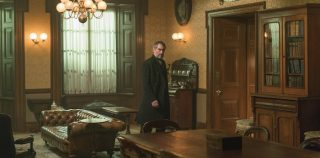 UK TV review: Penny Dreadful Season 3 Finale (Episode 8 and 9)