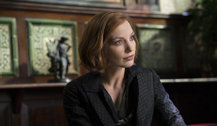 UK TV review: Penny Dreadful Season 3, Episode 6