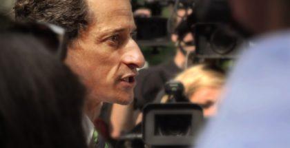 Weiner documentary
