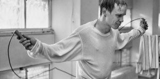 Interview: Jarkko Lahti talks The Happiest Day in the Life of Olli Maki
