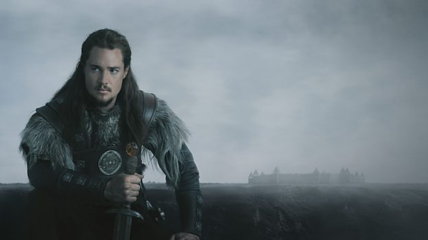 9 reasons you should catch up with The Last Kingdom on Netflix