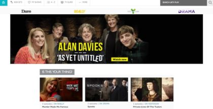 uktv play new site 1