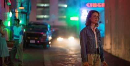 Black-Mirror-Season-3-Episode-1-San-Junipero-b