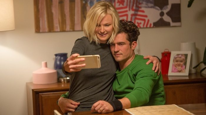 Netflix renews Joe Swanberg's Easy for final season