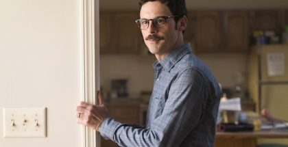 Halt and Catch Fire Season 3 Still 1
