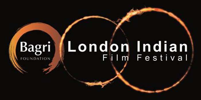 BFI Player brings London Indian Film Festival to audiences across UK