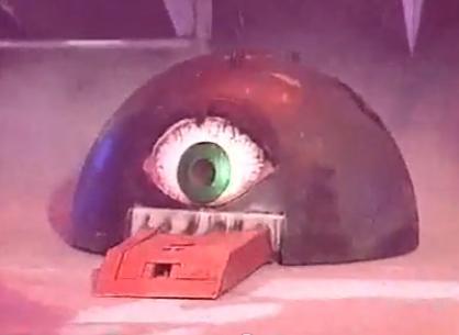 Recyclops