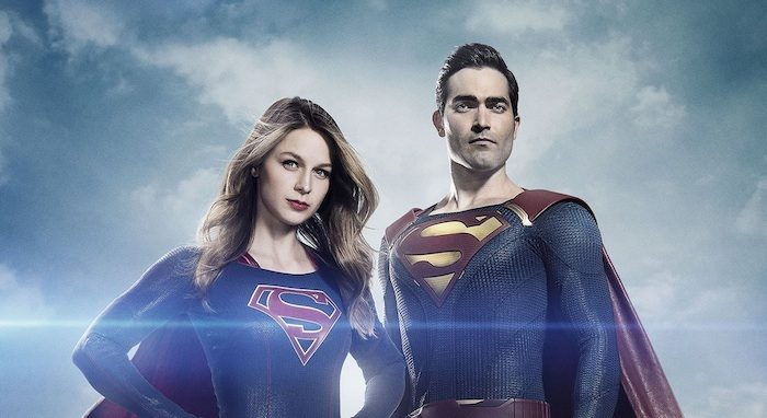 UK TV review: Supergirl Season 2, Episode 2