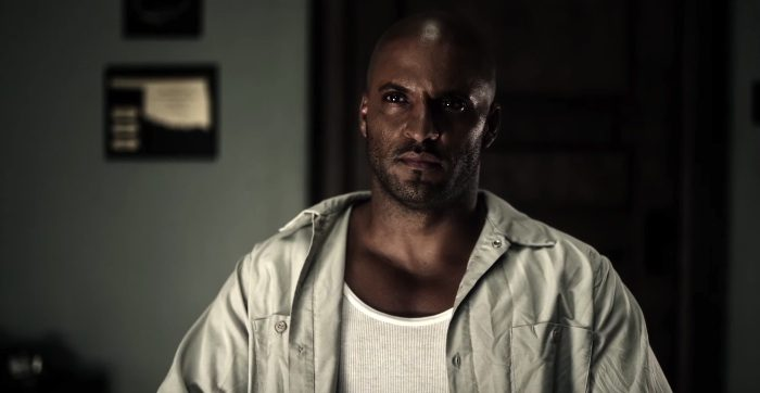 Where can I watch American Gods online (legally) in the UK?