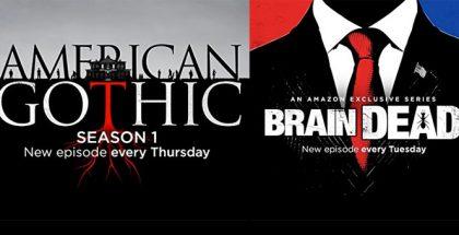 american gothic braindead uk