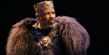 king lear warrington iplayer