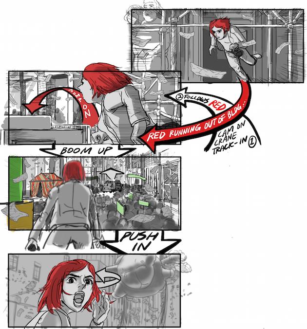 okja-storyboard-netflix