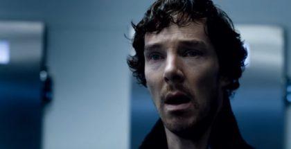 sherlock season 4 trailer screencap