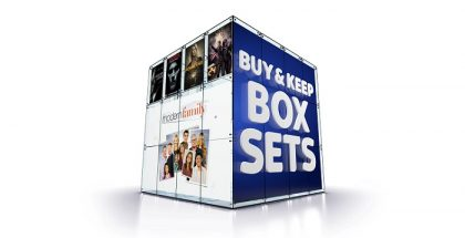 sky box sets sky store