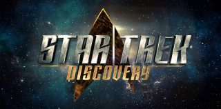 Star Trek Discovery: New Star Trek series is named after new ship
