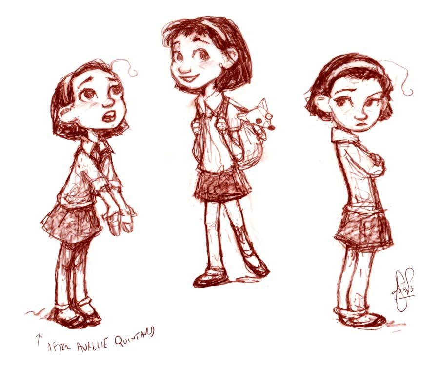 01-12_07_02_LittleGirlstudies_A