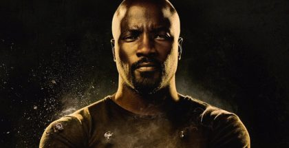 Luke Cage key art crop