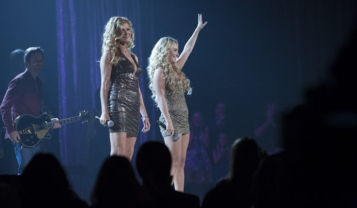 7 reasons why you should be watching Nashville