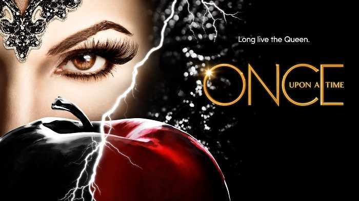 Once Upon a Time: TV's most optimistic (and ridiculous) show
