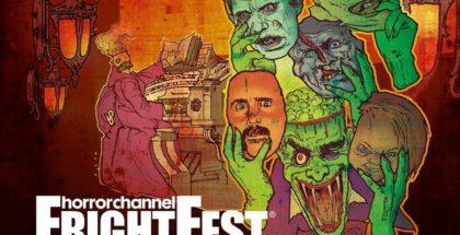 frightfest 2017