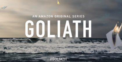 goliath title