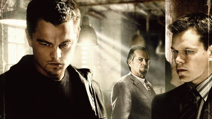 Amazon adapting The Departed as TV series