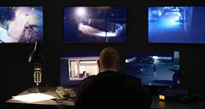 CCTV DRAMA