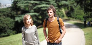 VOD film review: Things to Come