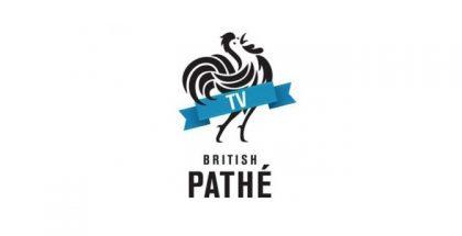 BPTV logo