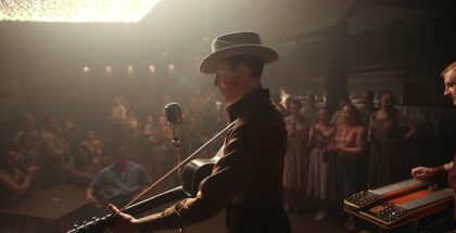1S5B9617.JPG Tom Hiddleston as Hank Williams Photo by Sam Emerson, Courtesy of Sony Pictures Classics