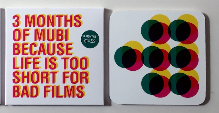 mubi-3-month-gift-card